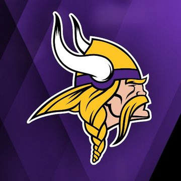 Vikings Season 2018-19 - VIP Parking Package